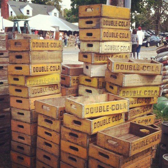 brimfield_boxes