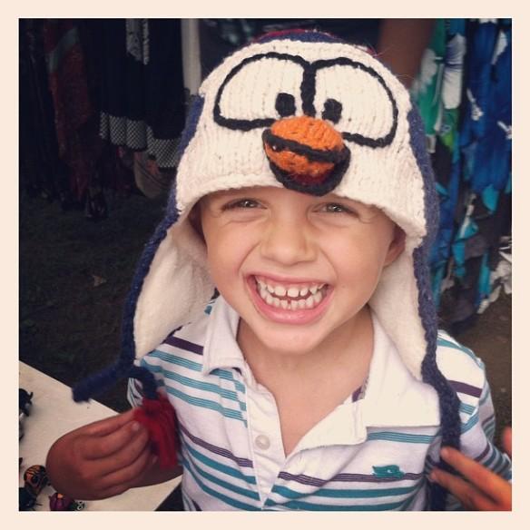 Brimfield_penguin